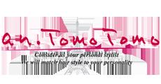 an.Tomo.Tomo